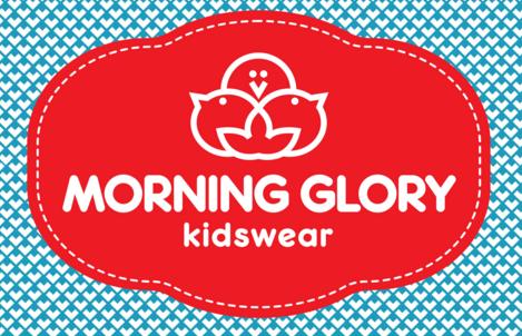 Morning Glory Kidswear Retail Store membuka posisi sebagai berikut: