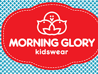 Lowongan Store Crew & Admin / Marketing Online di Morning Glory Kidswear Retail Store - Semarang