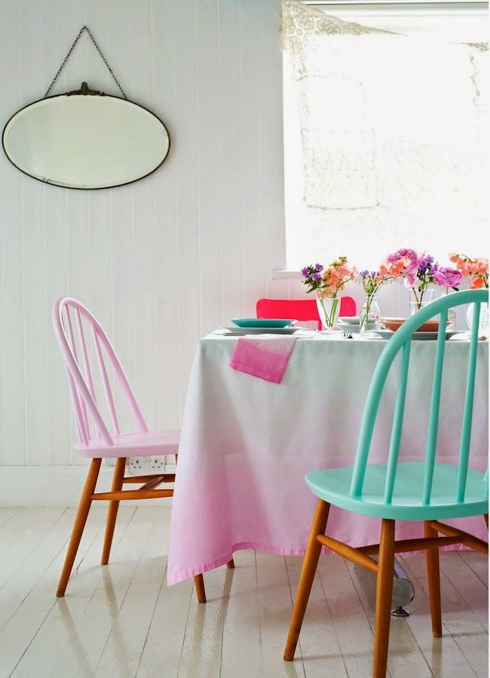 diy painted windsor chairs wheelchair van rental debate sprunting a uk lifestyle blog