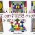 Grosir Mainan Kayu|Mainan Edukasi|Mainan Edukatif|Produsen APE ~ Asaka Toys