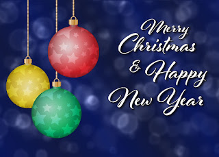 Happy new year merry christmas cards wallpapers pictures