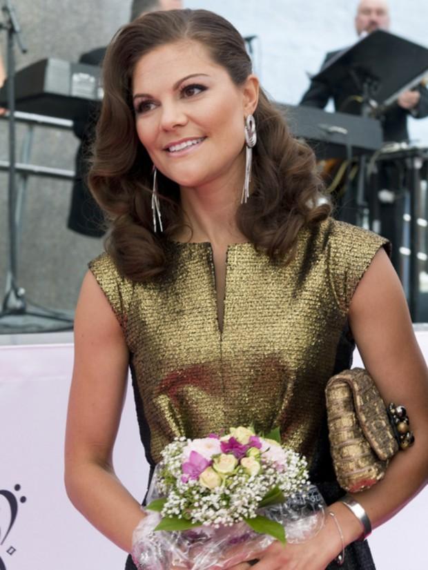 kronprinsessan_victoria-620x826.jpg