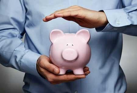 Bisakah Deposito Dijadikan Jaminan Kredit?