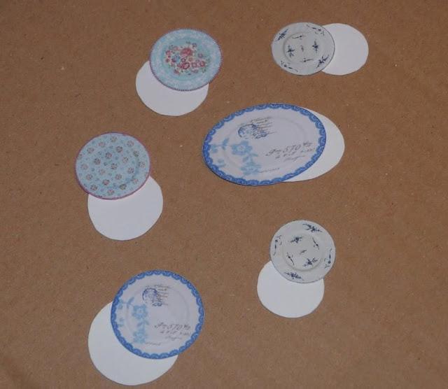 platos-miniatura-papel