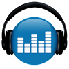 MP3dit%2BPro%2B-%2BMusic%2BTag%2BEditor MP3dit Pro – Music Tag Editor Apk v1.4.3 Full Download Apps