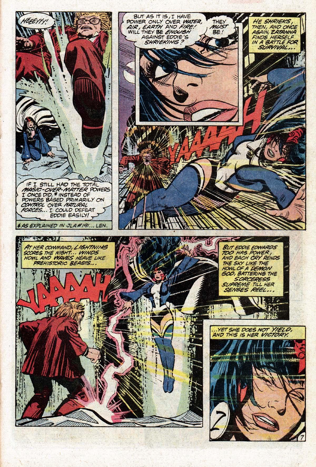 Read online World's Finest Comics comic -  Issue #275 - 31