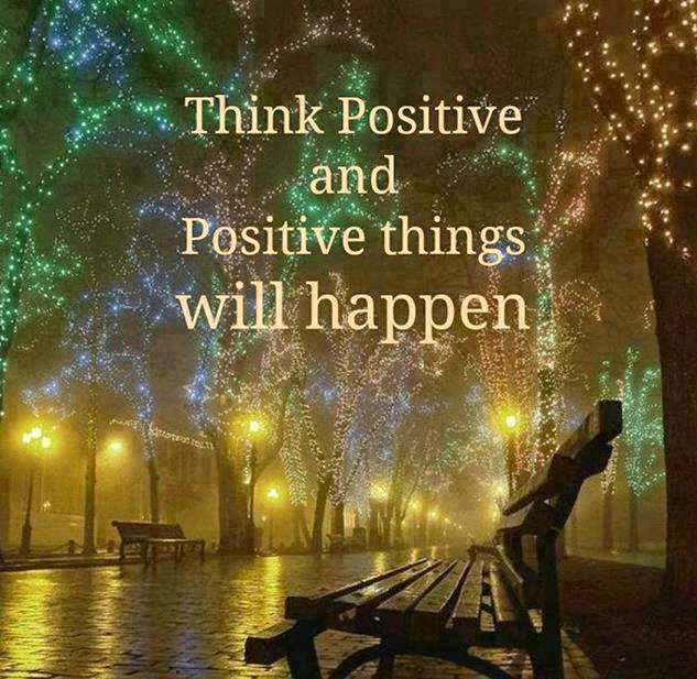 Always Keep Positive Attitude Quotes: Afternoon Inspirational Quotes. QuotesGram
