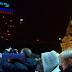 Киев сейчас: Активисты пошли штурмовать офис Медвечука (ВИДЕО)