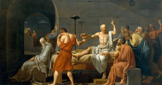 Ethics and the philosophy of virtue