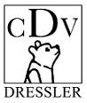 www.oetinger.de