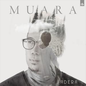 Adera - Muara