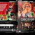 Chacrinha: O Velho Guerreiro DVD Capa