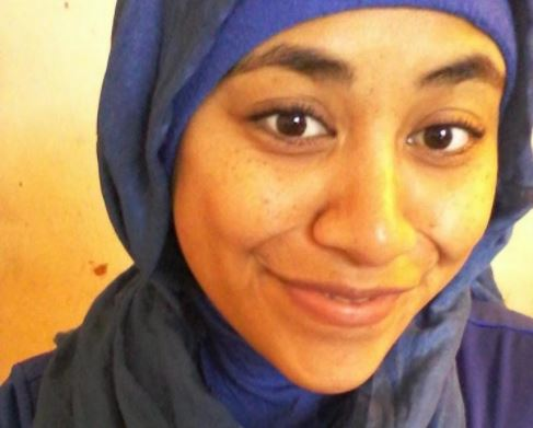 Muslim woman wins $85,000 lawsuit after police forcibly remove her hijab in detention