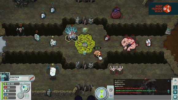 post-human-war-pc-screenshot-www.deca-games.com-2