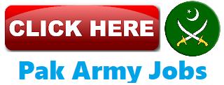 join pak army 2019, pak army jobs , joinpakarmy.gov.pk, join pak army as captain, join pak army online registration 2019, join pak army after matric, join pak army as commissioned officer, join pak army after graduation