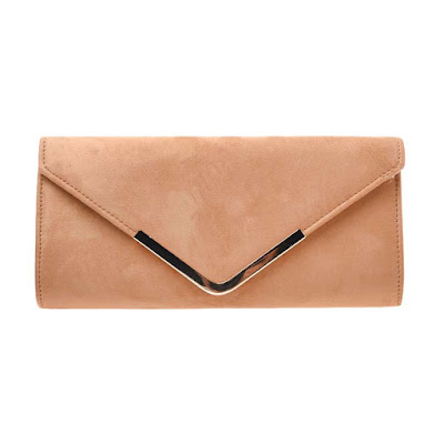 dompet pesta murah cantik