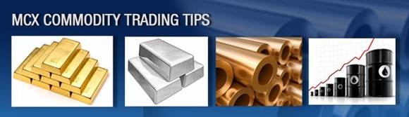 mcx%2Btips Professional Online Trading Tips Services