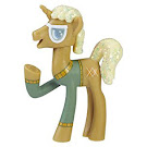 My Little Pony Wave 21 Trenderhoof Blind Bag Pony