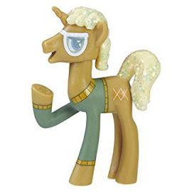 MLP Wave 21 Trenderhoof Blind Bag Pony