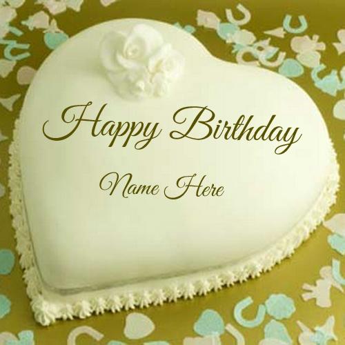 In, khắc tên lên bánh sinh nhật Online Free cực nhanh