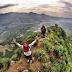 Surga Tersembunyi di Puncak Bogor Yang Tidak Diketahui Banyak Orang