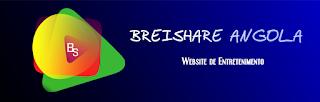 http://www.breishare.com/2017/12/ala.html