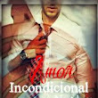 Amor Incondicional (Amazon)