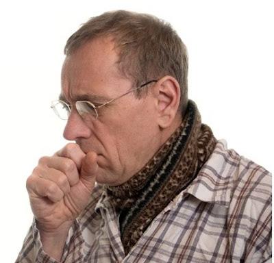 Cara Paling Ampuh Menyembuhkan Batuk Berdahak dan Tenggorokan Gatal Cara Paling Ampuh Menyembuhkan Batuk Berdahak dan Tenggorokan Gatal