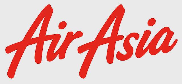 air asia swot analysis