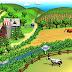 FIQUE SABENDO! / Prazo para produtores rurais fazerem cadastro que substitui o do INSS encerra em 14 de janeiro