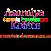 Asomiya Kobita,   Assamese Photo Status free download,