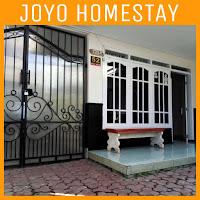 http://www.penginapanmurahmalang.com/2017/07/joyo-homestay-syariah.html