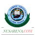 Al-hikmah University 2016/2017 Admission Into B.Sc And B.Ed In Computer Science Announced