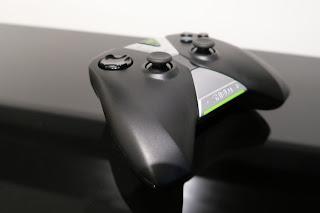 Análise: Nvidia Shield 21