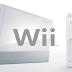 25 melhores jogos de Wii. Você já jogou algum deles?