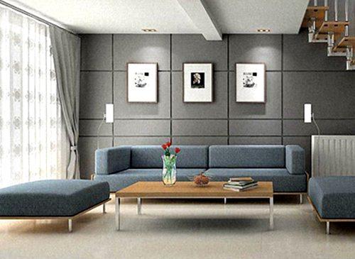 Model Sofa Minimalis Tamu Untuk Ruang Kecil
