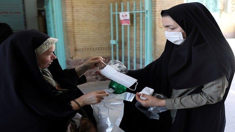 إيران-ارتفاع-إجمالي-الإصابات-بكورونا-إلى-نحو-188-ألف-حالة