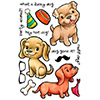 http://www.someoddgirl.com/collections/clear-stamps/products/preppy-pups