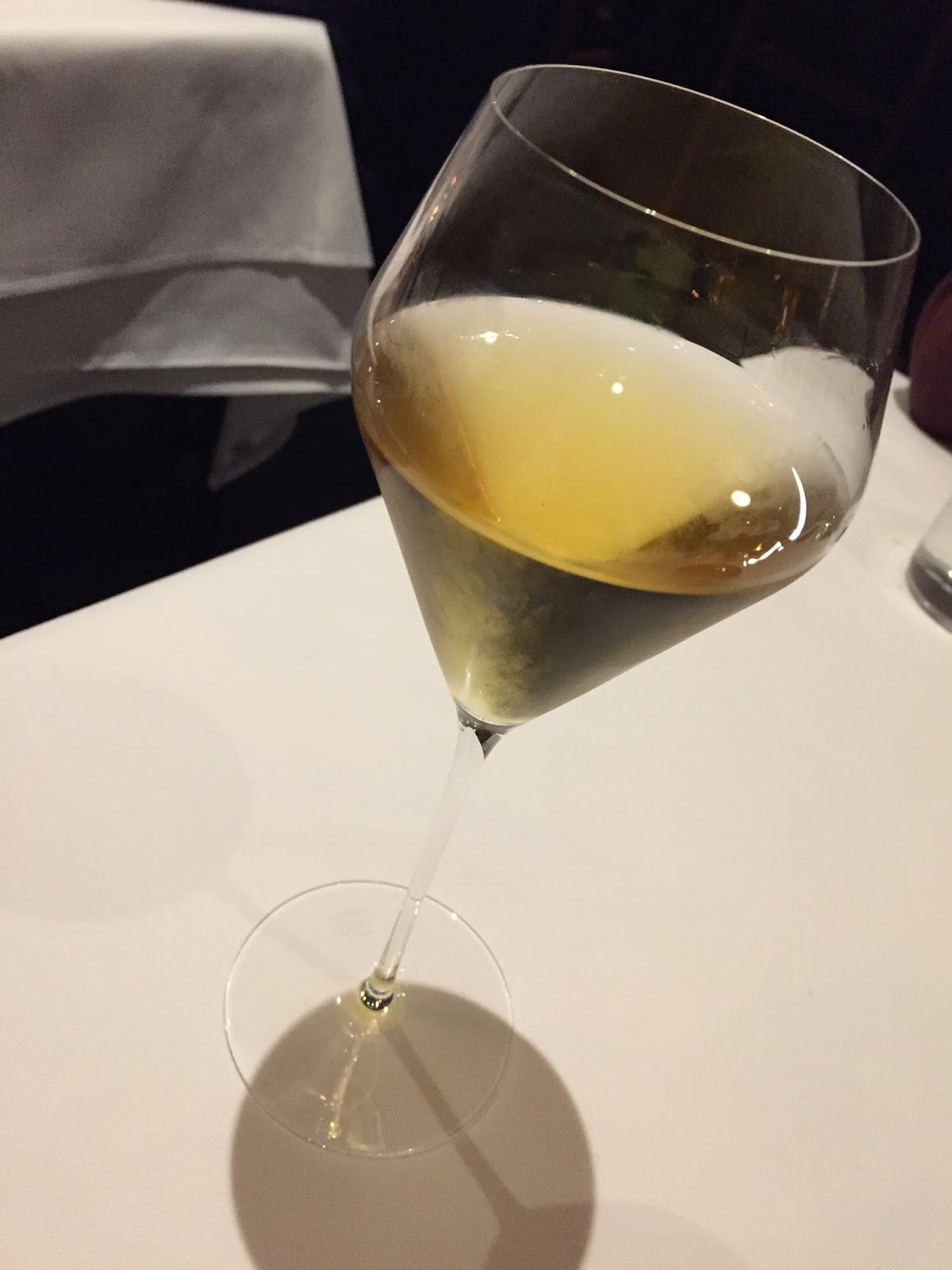 フード&ワインの日々
