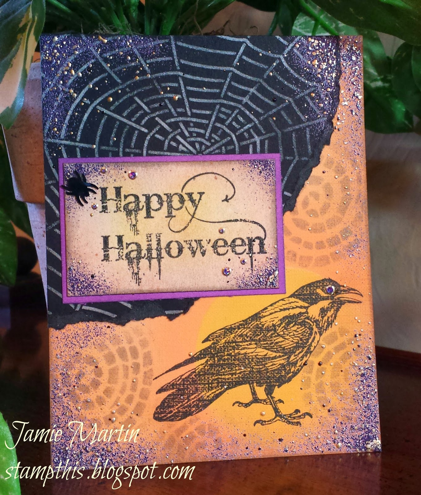 http://2.bp.blogspot.com/-7cnEwjN4koY/VDL2lBhDvNI/AAAAAAAAB_Q/lKD_Rz4LhCA/s1600/Raven+Halloween+DW+STM+watermark+10-2014.jpg