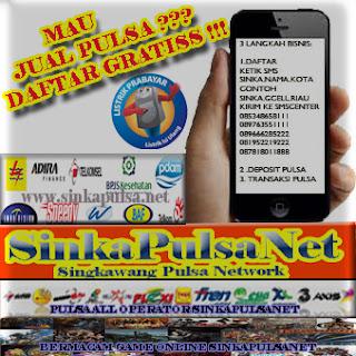 Agen Loket Pembayaran Online,  Cara Akses Bayar Tagihan Jadi mudah, ppob,pulsa murah nasional, elektrik online