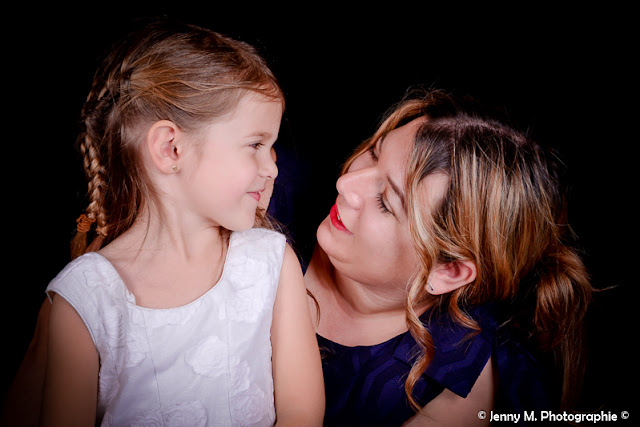 photographe enfant famille vendée 85 aizenay