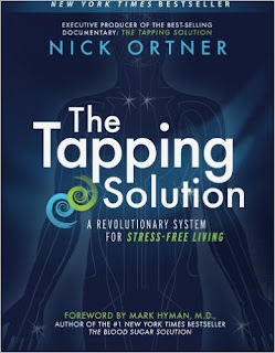 The Tapping Solution-Best Books Recommendations
