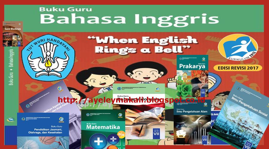 http://ayeleymakali.blogspot.co.id/2017/07/kumpulan-buku-guru-k-13-jenjang-smp.html