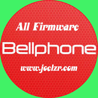 Firmware Bellphone Official