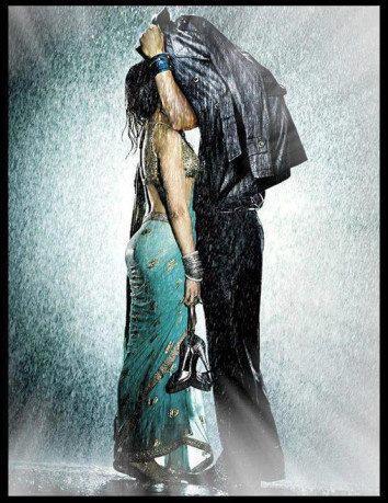Love Wallpaper Barish : Romantic Love Shayari On Barish in Hindi Shayari7~ Hindi ...