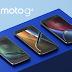 Lenovo lanceert nieuwe generatie Moto G en Lenovo K5 in de Benelux