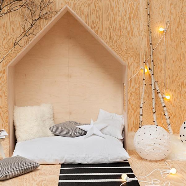 atelier rue verte le blog angoul me blomkal des meubles d 39 inspiration scandinave made in. Black Bedroom Furniture Sets. Home Design Ideas