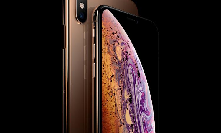 iPhone XS dan XS Max Hadir, Layakkah Untuk Dibeli??