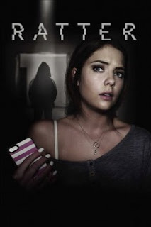 Download Ratter (2015) BluRay Terbaru